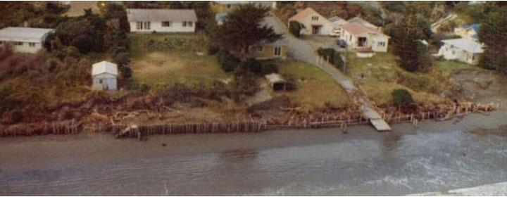 1976-kapiti-erosion-23_321-305_Rosetta_rd