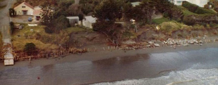 1976-kapiti-erosion-24_305-291_Rosetta_rd