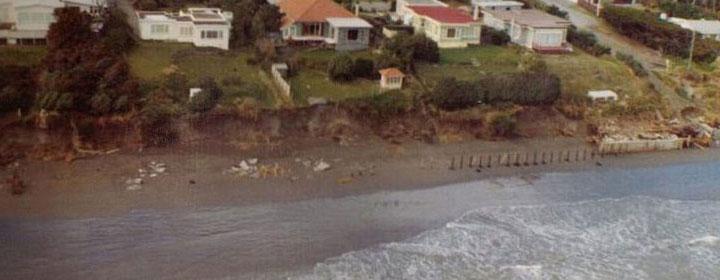 1976-kapiti-erosion-26_291-275_Rosetta_rd