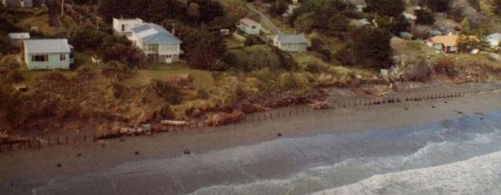 1976-kapiti-erosion-28_269-251_Rosetta_rd
