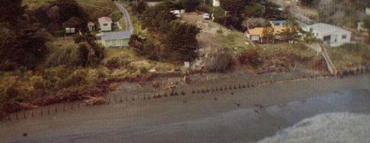 1976-kapiti-erosion-29_267-245_Rosetta_rd