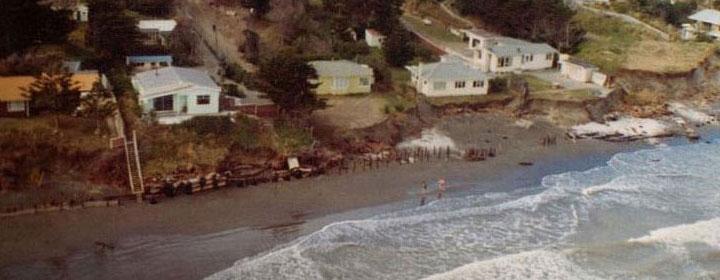 1976-kapiti-erosion-30_251-231_Rosetta_rd