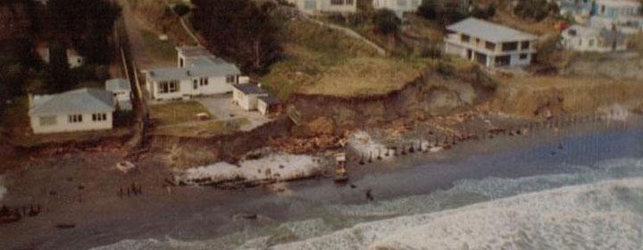 1976-kapiti-erosion-31_237-219_Rosetta_rd