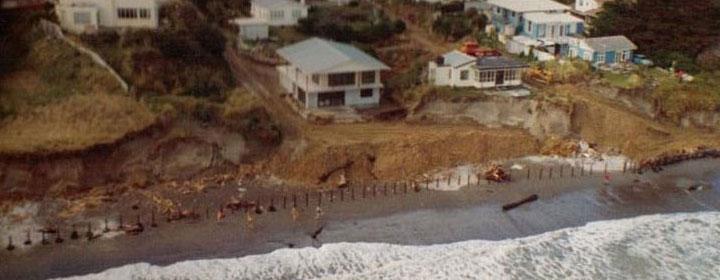 1976-kapiti-erosion-32_231-215_Rosetta_rd