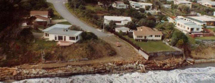 1976-kapiti-erosion-34_4-3_Aotea_rd(inc_203_Rosetta_rd)