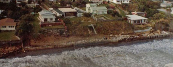 1976-kapiti-erosion-35_203-191_rosetta_rd