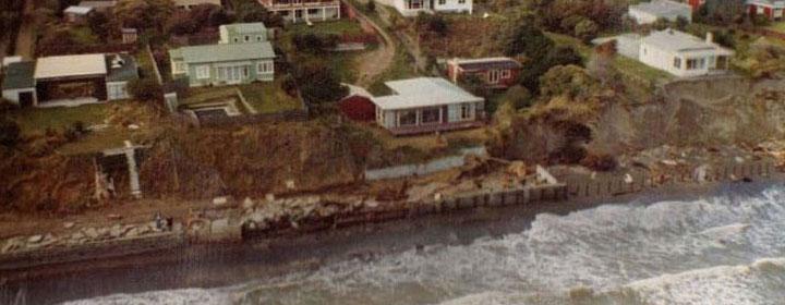 1976-kapiti-erosion-36_201-175_rosetta_rd