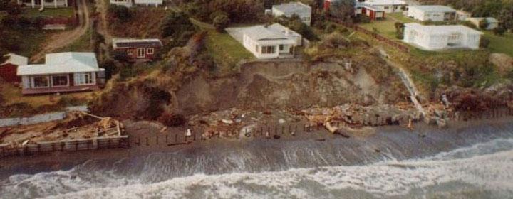1976-kapiti-erosion-37_191-175_rosetta_rd
