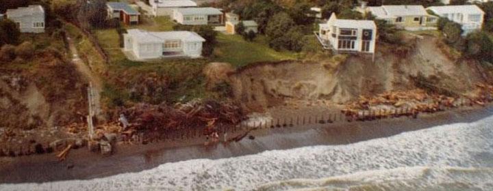 1976-kapiti-erosion-38_181-163_rosetta_rd