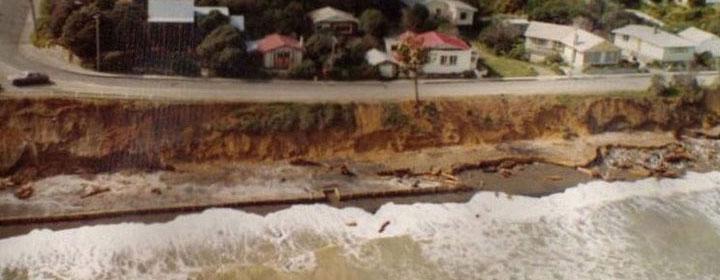 1976-kapiti-erosion-40_1-11_The_esplanade