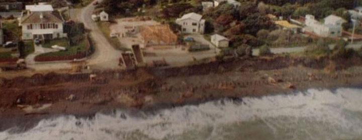 1976-kapiti-erosion-43_25-35_The_esplanade