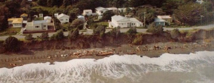 1976-kapiti-erosion-45_35-47_The_esplanade