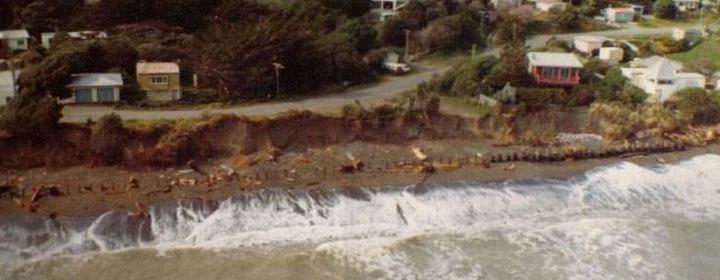 1976-kapiti-erosion-46_45-56_The_esplanade