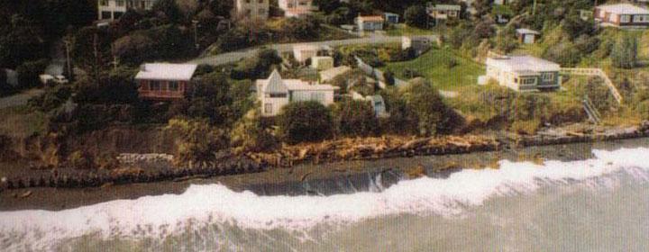 1976-kapiti-erosion-47_52-60_The_esplanade