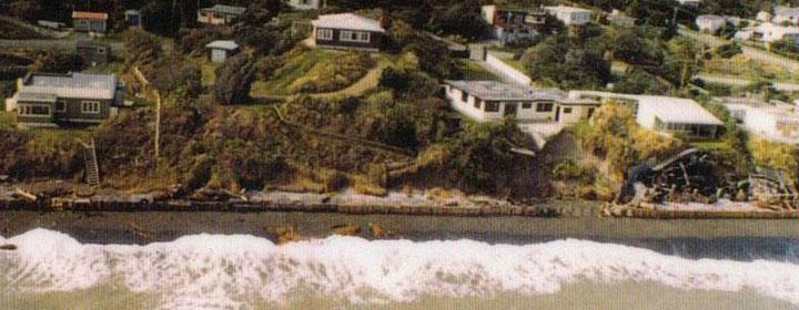 1976-kapiti-erosion-48_60-74_The_esplanade