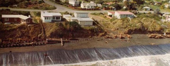 1976-kapiti-erosion-50_78-90_The_esplanade
