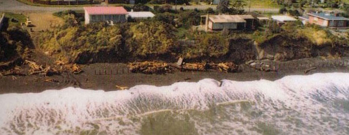 1976-kapiti-erosion-51_86-96_The_esplanade